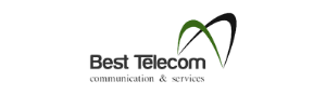 best telecom