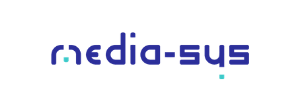 media-sys