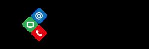 nowogrod net