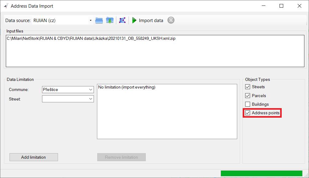 Address_points_import